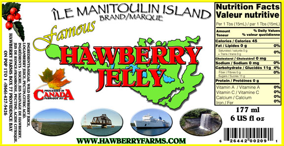 hawberry-jelly.jpg