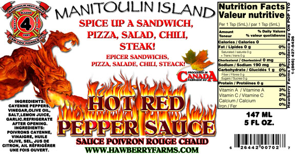 hot-red-pepper-hot-sauce.jpg