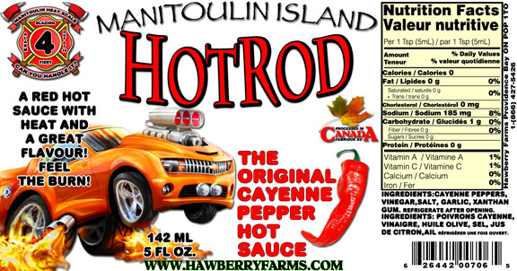 hotrod-hot-sauce.jpg