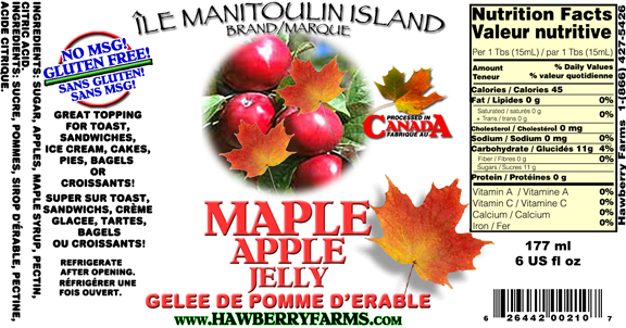 maple-apple-jelly.jpg