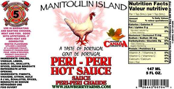 peri-peri-hot-sauce.jpg