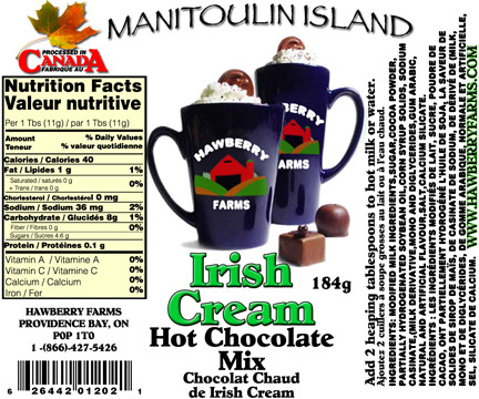 irish-cream-hot-chocolate.jpg